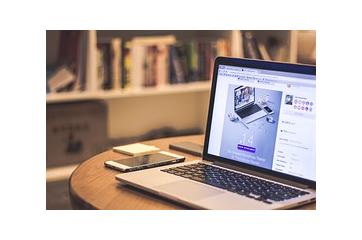 ウェブマーケティング・ネット集客サービスのCX6 SEO(検索エンジン最適化)は低価格、高効果
