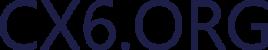 cx6.org
